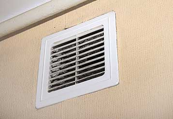 Dryer Vent Cleaning | Air Duct Cleaning Aliso Viejo, CA