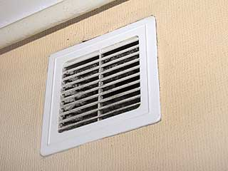 Dryer Vent | Air Duct Cleaning Aliso Viejo, CA