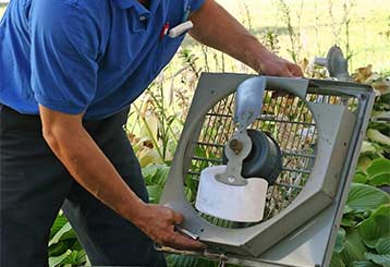 HVAC Unit Cleaning | Air Duct Cleaning Aliso Viejo, CA