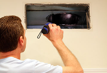 Swamp Coolers | Air Duct Cleaning Aliso Viejo, CA